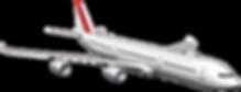 Aviation Maintenance Training.png