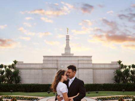 Por que a fotografia de casamento é tão cara?