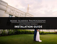 Guide-Icon.jpg