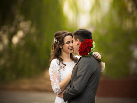 5 erros da fotografia de casamento que você deve evitar