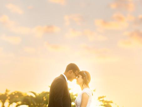 Quantos fotógrafos você precisa no seu casamento?