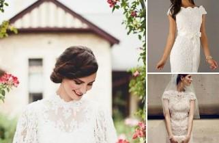 Inspiração para o Casamento   Pastas Selecionadas no Pinterest