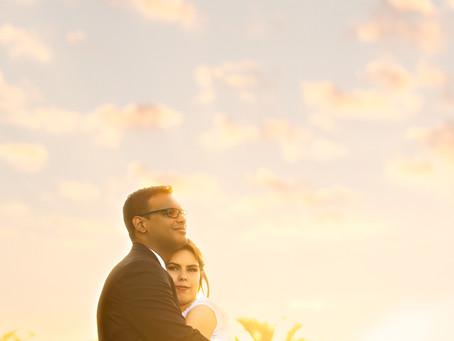 Por que a fotografia é um dos itens mais importantes do casamento?