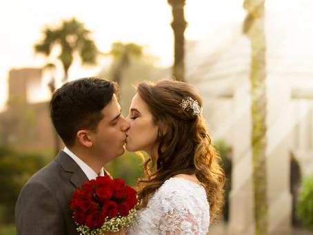 5 Dicas essenciais para o planejamento de casamentos
