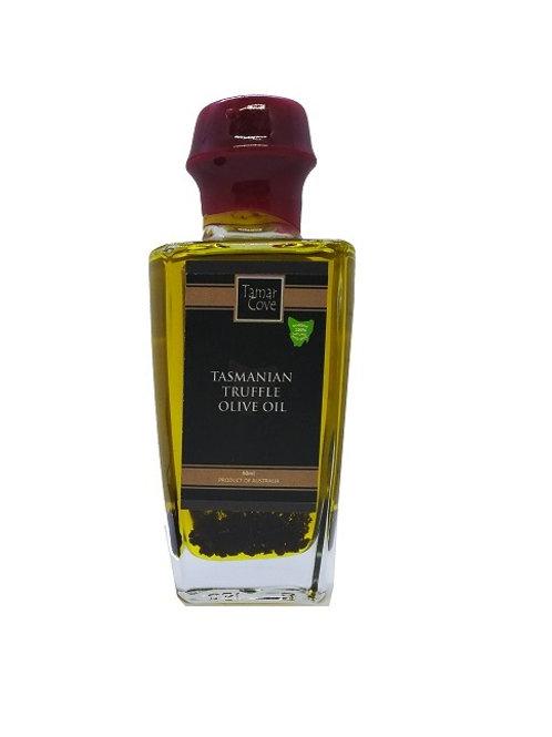 Truffle Oil 90ml