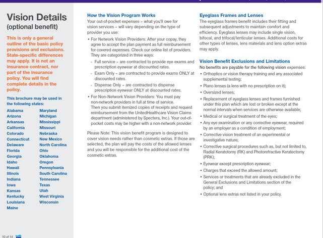 UHC Dental Brochure - Pg 10.png