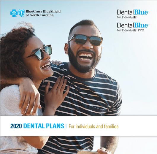 BCBSNC Dental - Pg 1.png