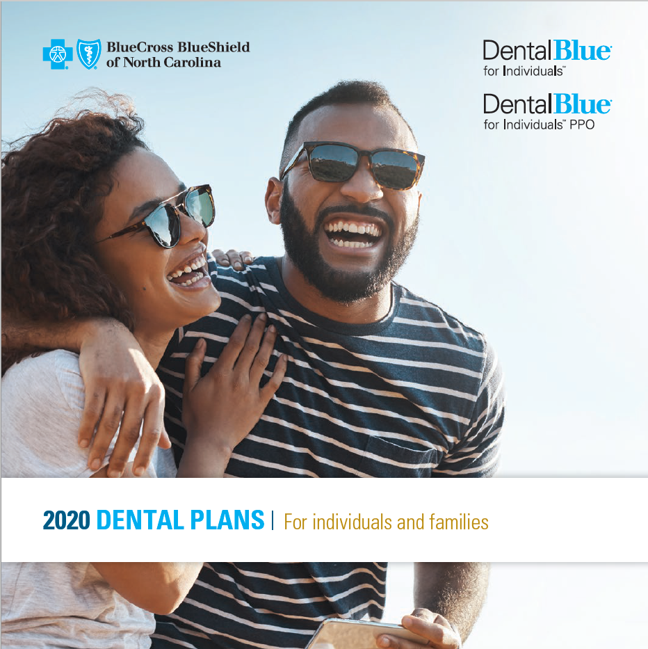 BCBSNC Dental - Pg 1.png