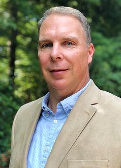 Paul Folckomer Agent Broad River Insurance Brevard NC