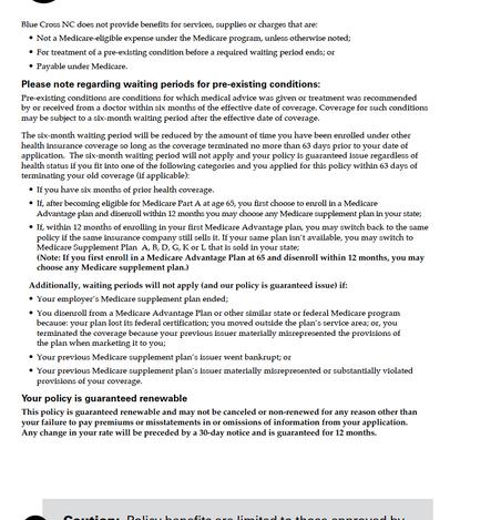 BCBSNC Medicare - Pg 16.png