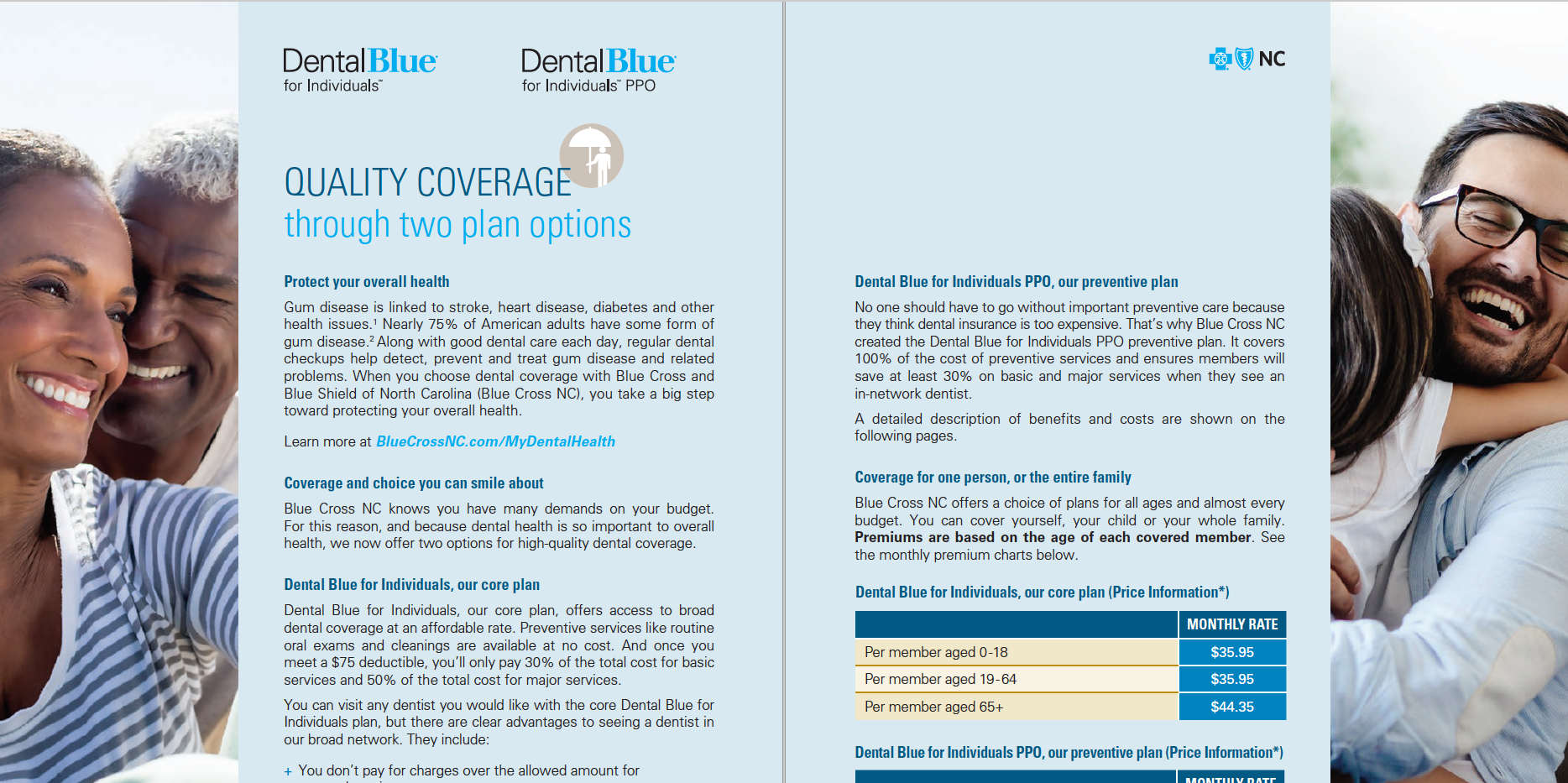 BCBSNC Dental - Pg 2.png