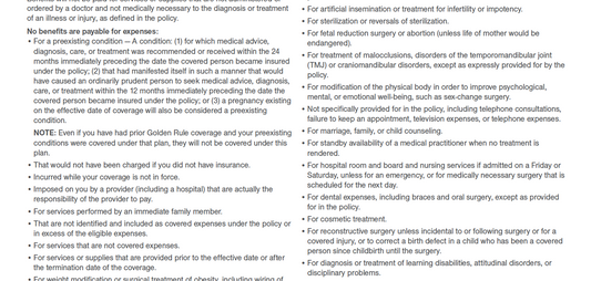 UHC Short Term Medical - Pg 10.png