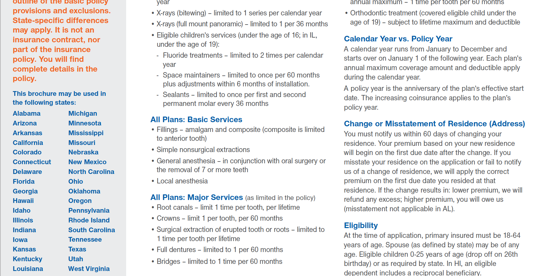 UHC Dental Brochure - Pg 7.png