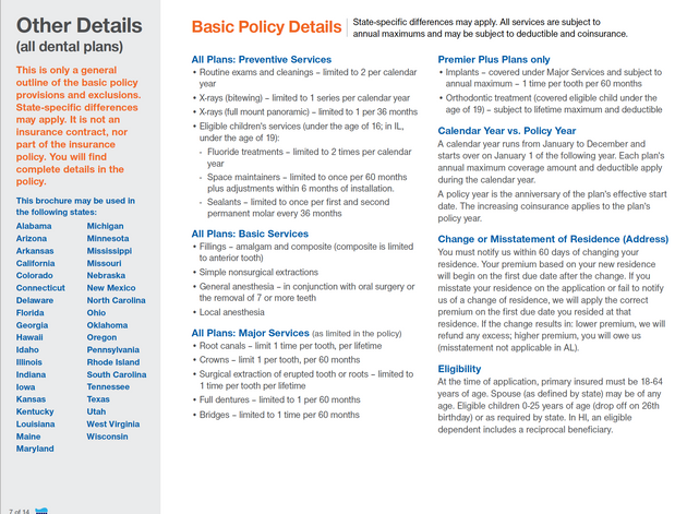 UHC Dental Brochure - Pg 7.png