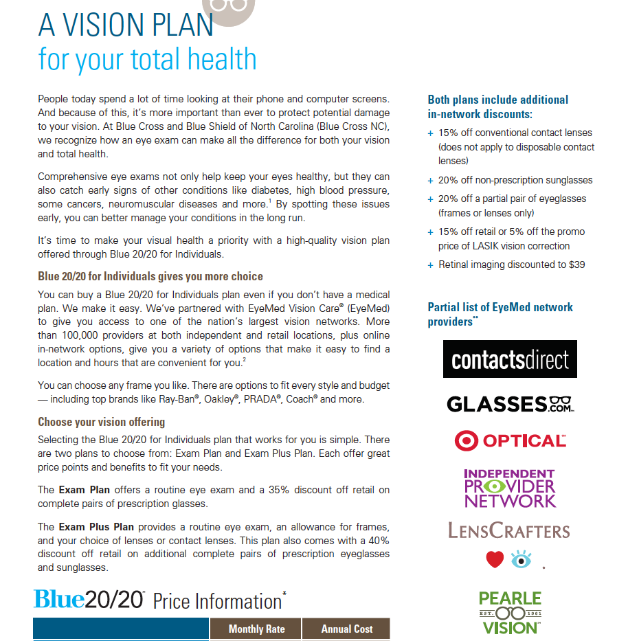 BCBSNC Vision - Pg 2.png