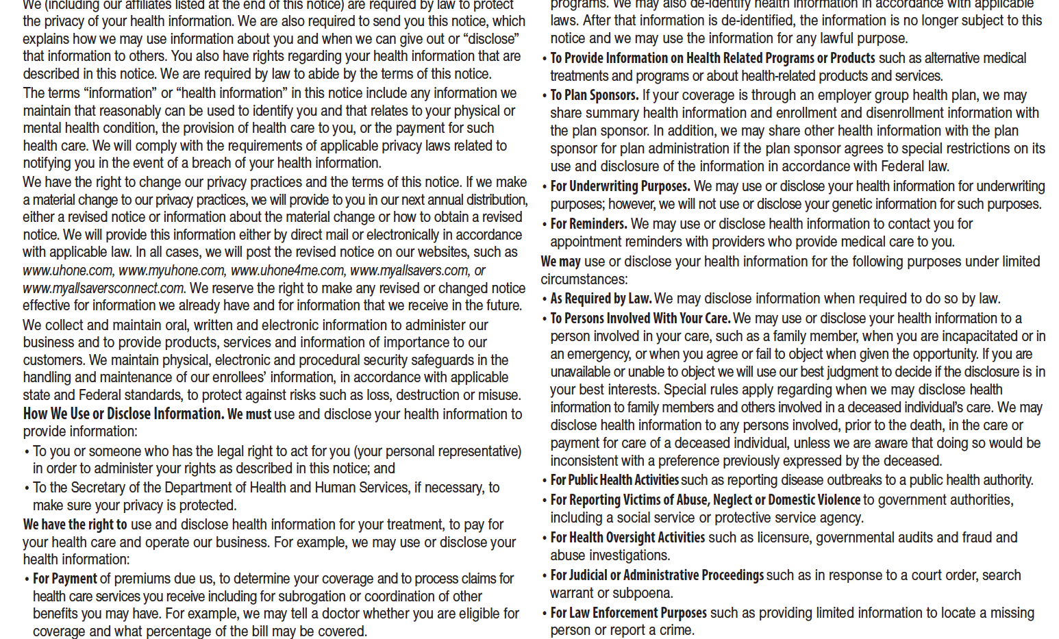 UHC Short Term Medical - Pg 16.png