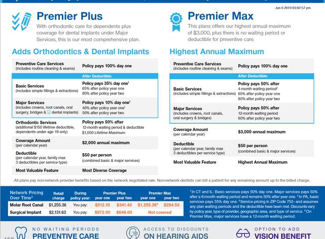 UHC Dental Brochure - Pg 3.png