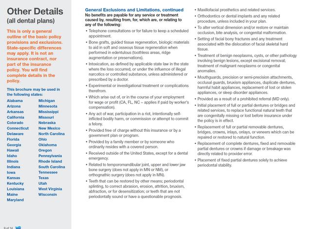 UHC Dental Brochure - Pg 9.png