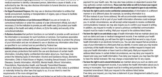 UHC Short Term Medical - Pg 17.png