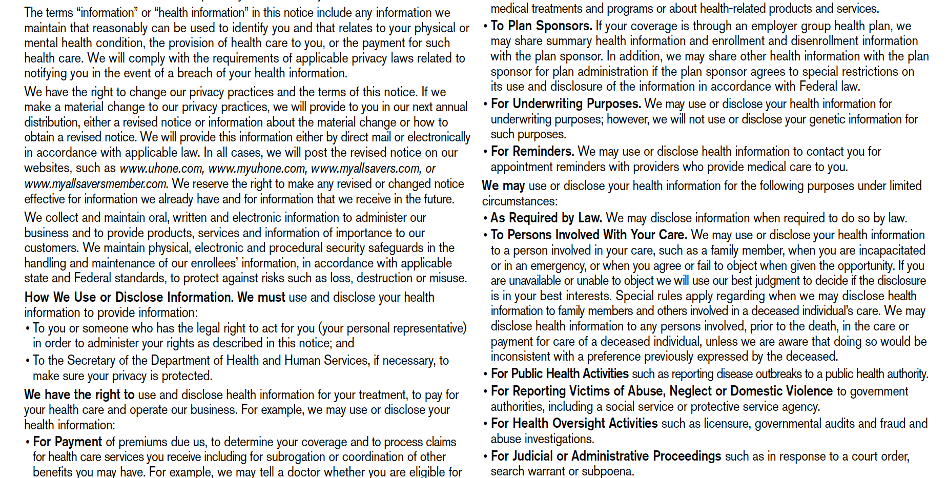 UHC Dental Brochure - Pg 13.png