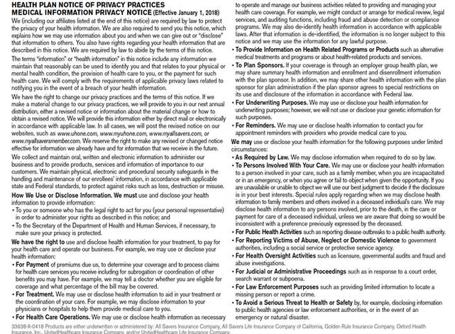 UHC Dental Brochure - Pg 13.png