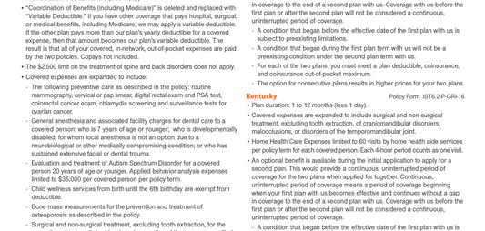 UHC Short Term Medical - Pg 13.png