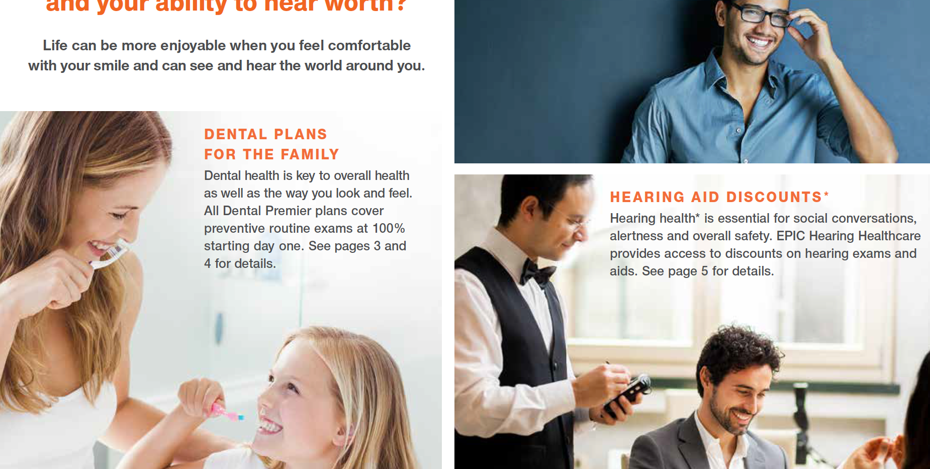 UHC Dental Brochure - Pg 2.png