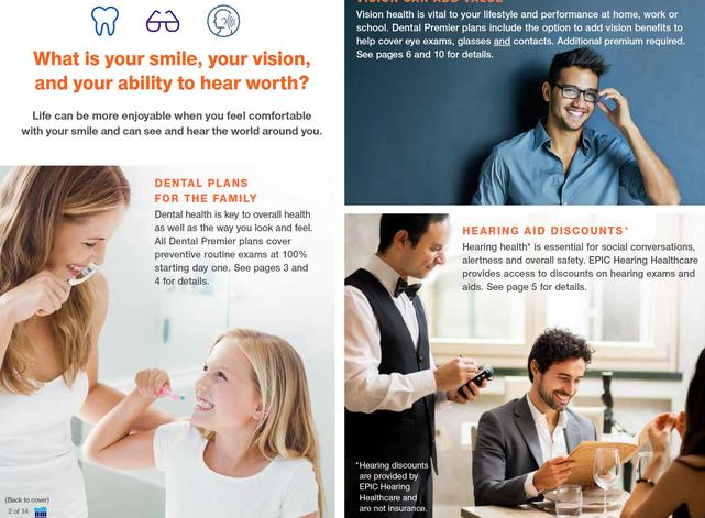 UHC Dental Brochure - Pg 2.png