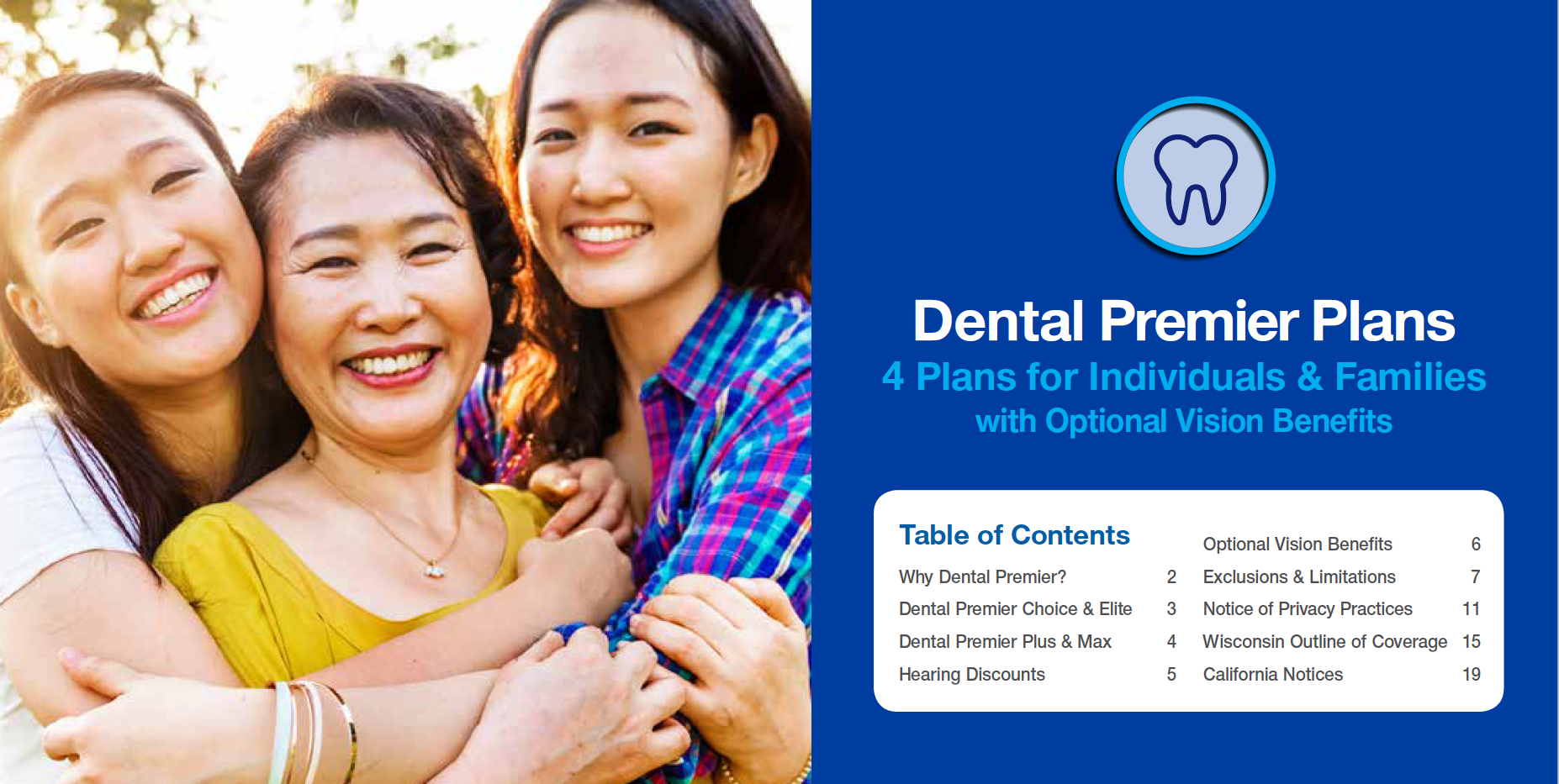 UHC Dental Brochure - Pg 1.png