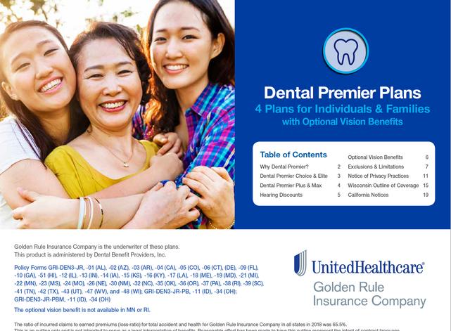 UHC Dental Brochure - Pg 1.png