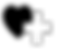 BRI_logo_noShadow.png