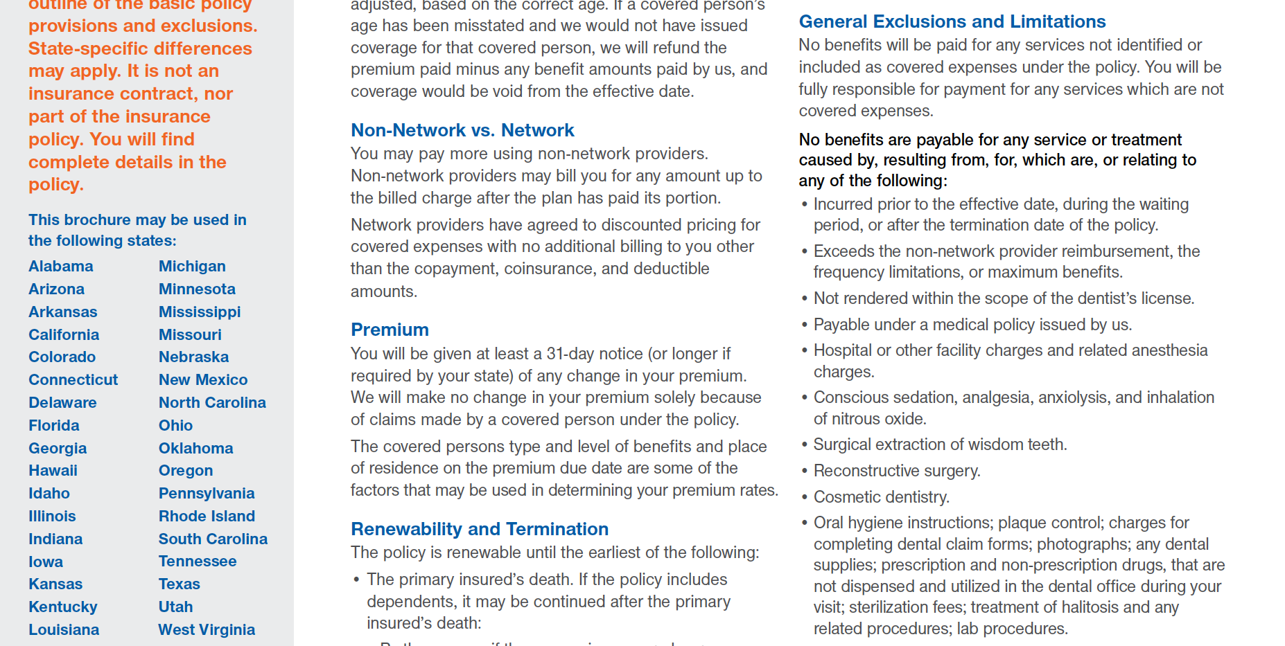 UHC Dental Brochure - Pg 8.png