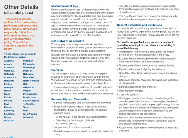 UHC Dental Brochure - Pg 8.png
