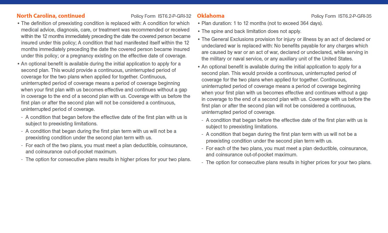 UHC Short Term Medical - Pg 15.png