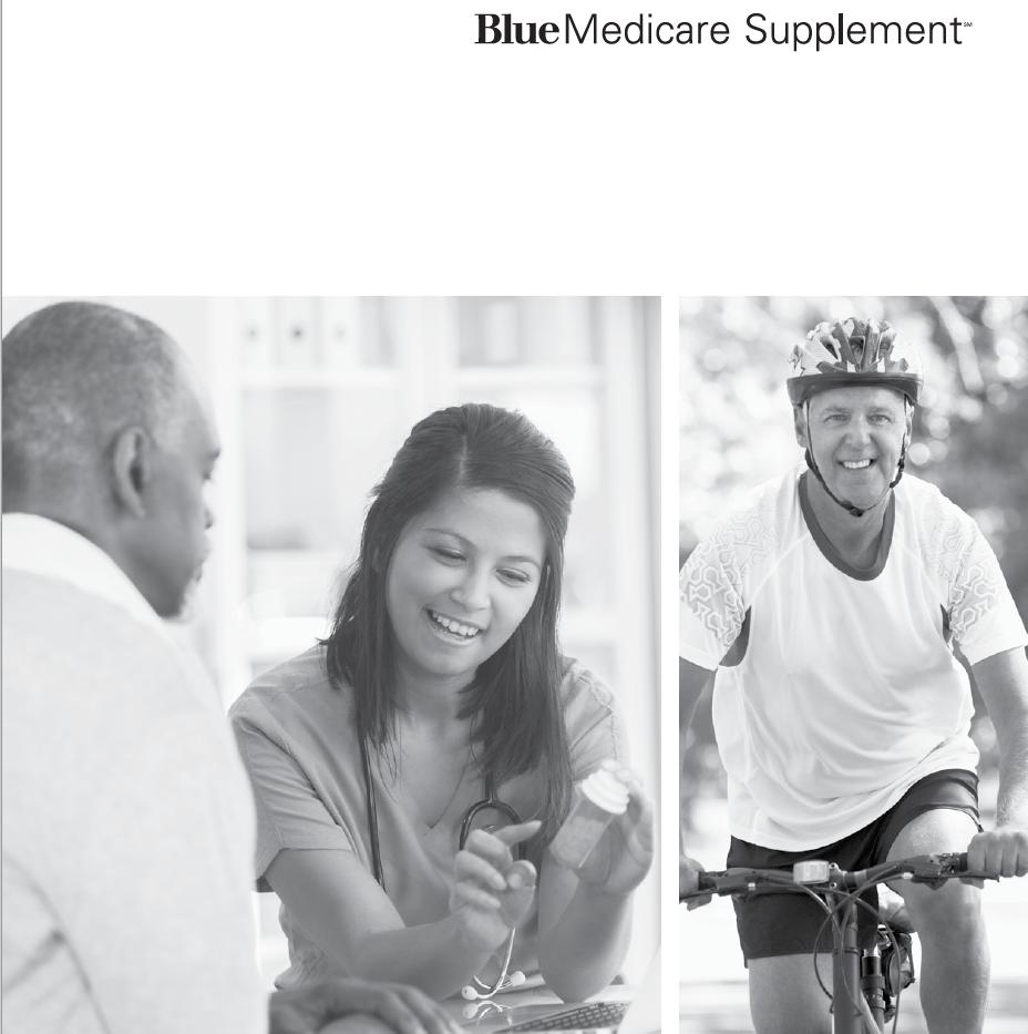 BCBSNC Medicare - Pg 19.png