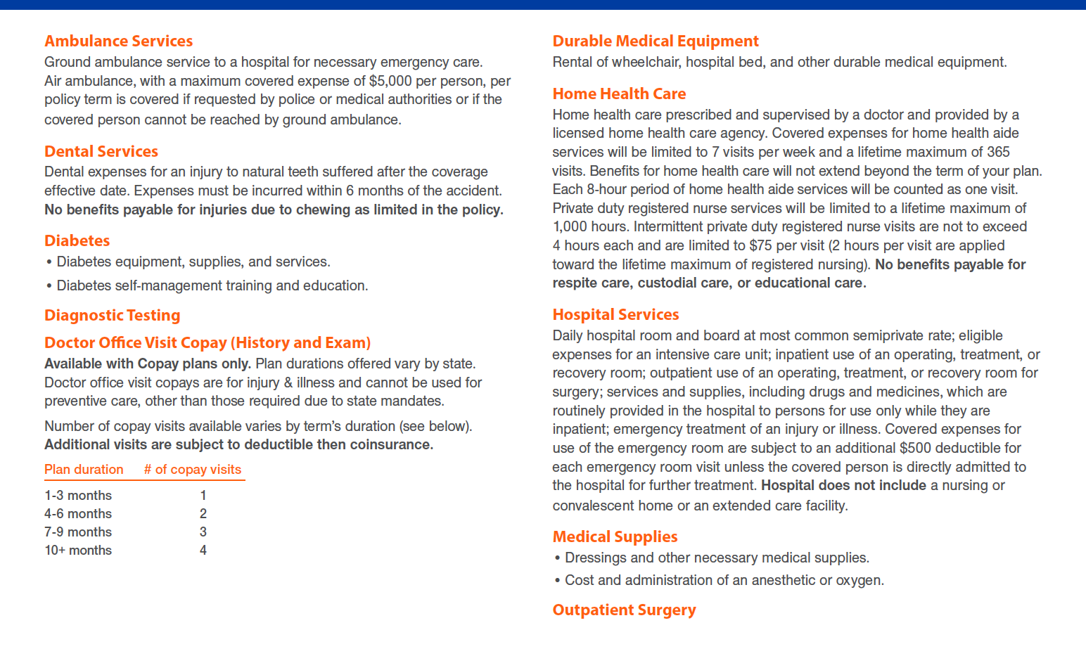 UHC Short Term Medical - Pg 8.png