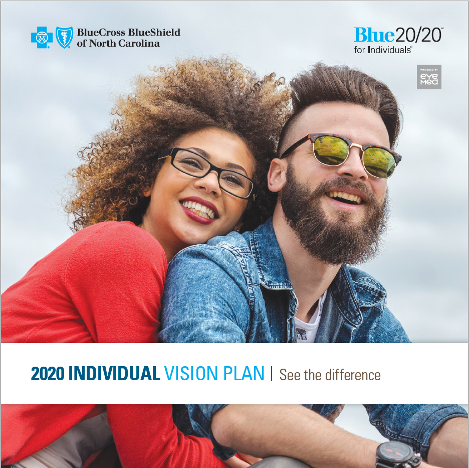 BCBSNC Vision - Pg 1.png