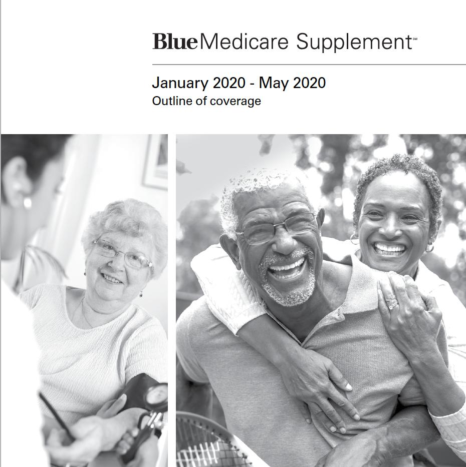BCBSNC Medicare - Pg 1.png