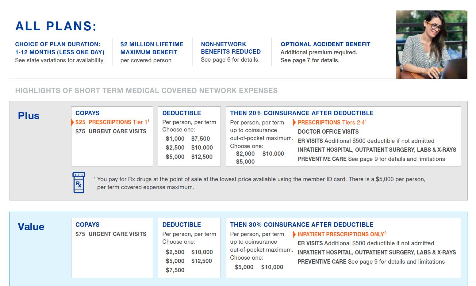 UHC Short Term Medical - Pg 5.png