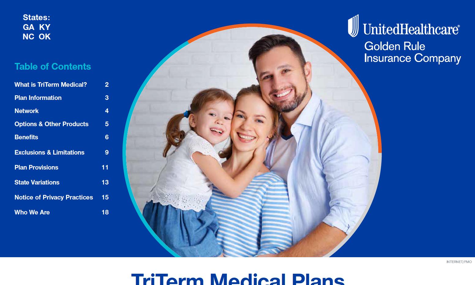 UHC TriTerm - Pg 1.png