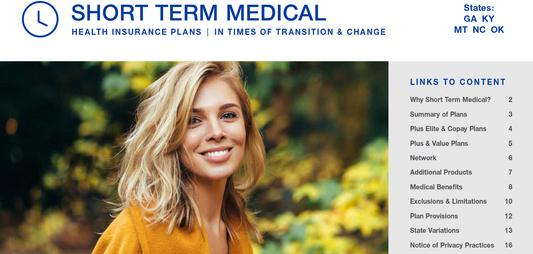 UHC Short Term Medical - Pg 1.png
