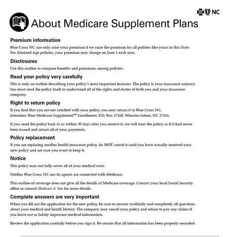 BCBSNC Medicare - Pg 5.png