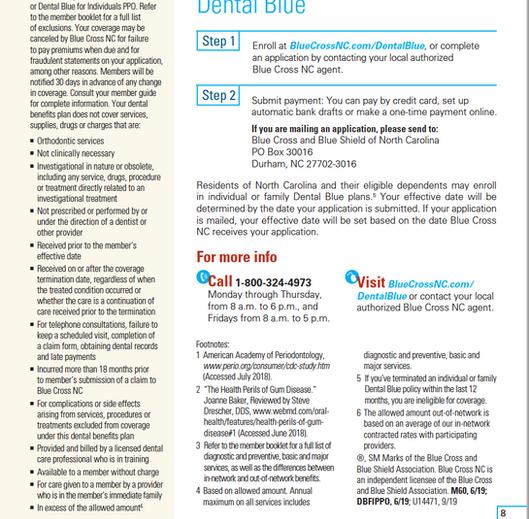 BCBSNC Dental - Pg 5.png
