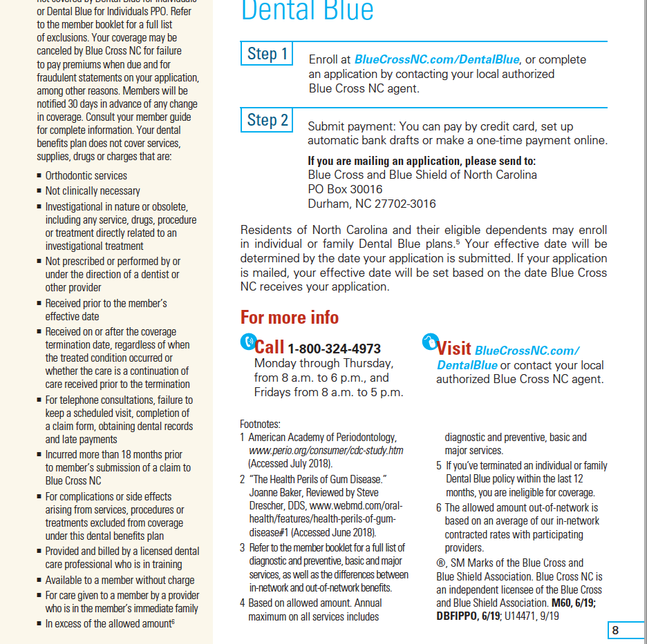 BCBSNC Dental - Pg 5.png