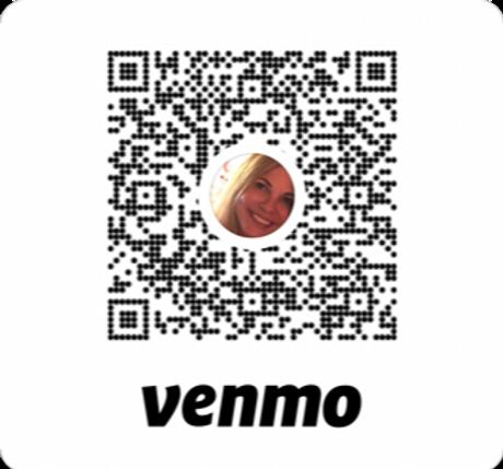 MyVenmoQRCode.png