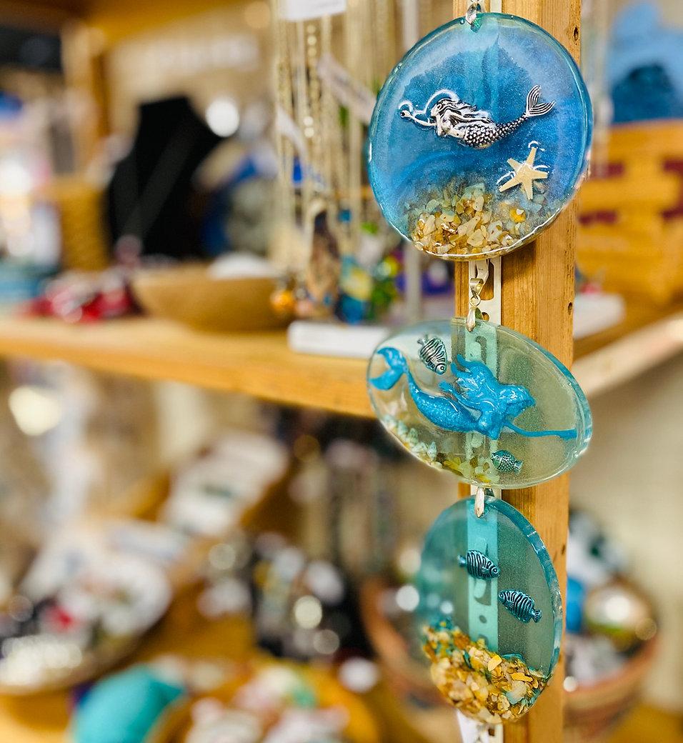 Store background bokeh.jpg
