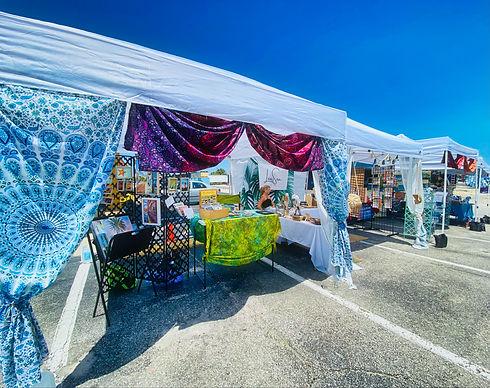 Bougie Market main.jpg