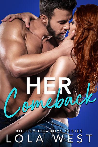 Her Comeback-v3.jpg