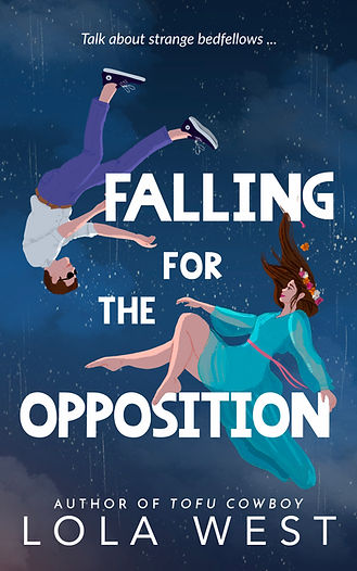 Falling for the Opposition v2-eBook.jpg