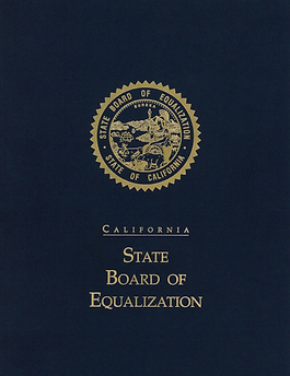 Cover - Board of Equalization.png